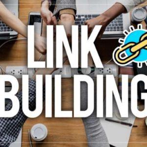 """""""Guía de linkbuilding"""""""