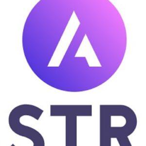 Astra-Pro-