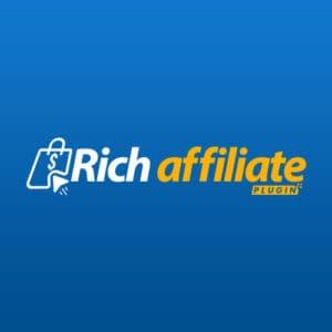Rich affiliate
