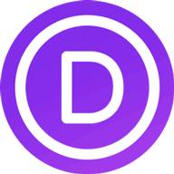 divi-1