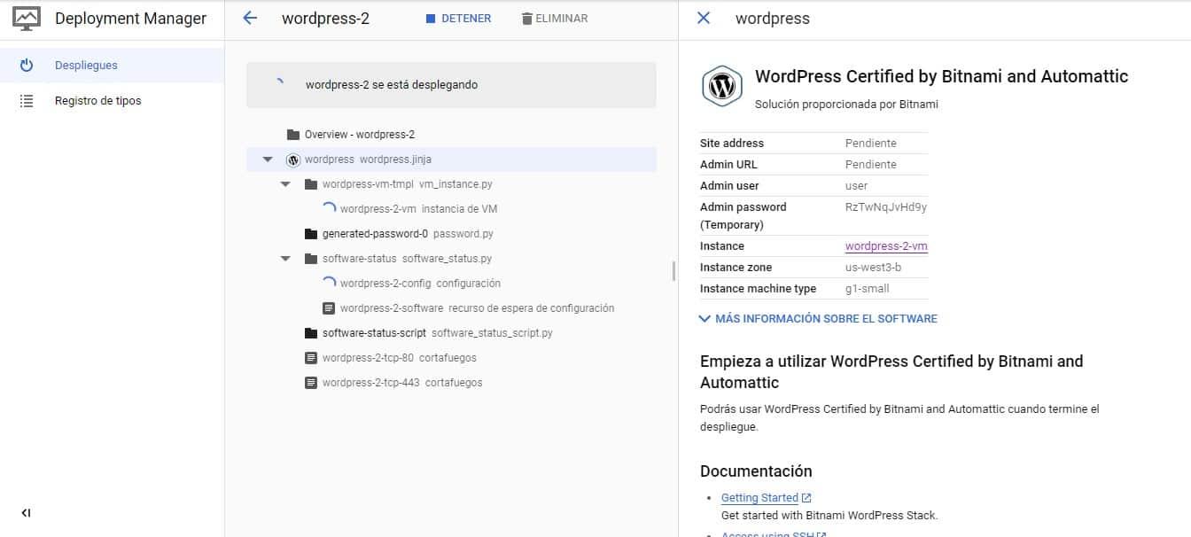 C:\Users\briphell\Documents\Lightshot\Screenshot_13.jpg
