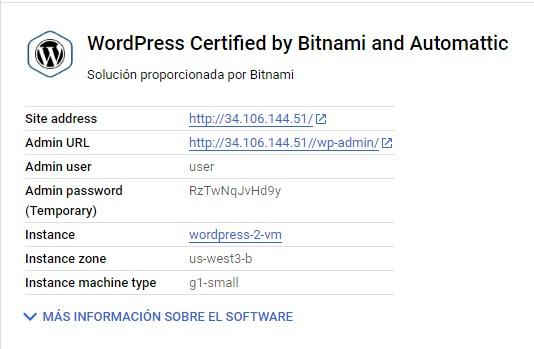 C:\Users\briphell\Documents\Lightshot\Screenshot_15.jpg