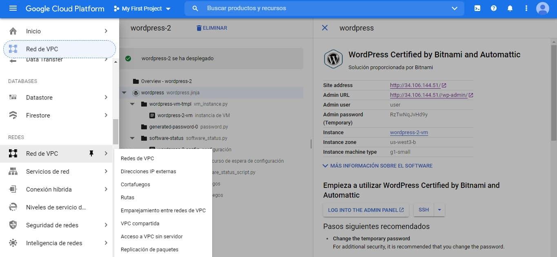 C:\Users\briphell\Documents\Lightshot\Screenshot_18.jpg
