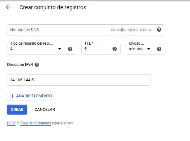 C:\Users\briphell\Documents\Lightshot\Screenshot_26.jpg