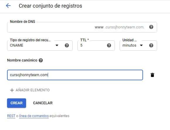 C:\Users\briphell\Documents\Lightshot\Screenshot_27.jpg