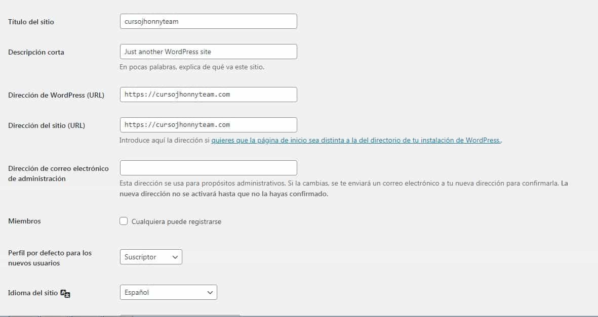 C:\Users\briphell\Documents\Lightshot\Screenshot_35.jpg
