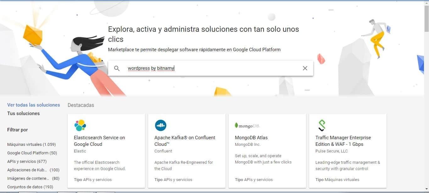 C:\Users\briphell\Documents\Lightshot\Screenshot_3.jpg