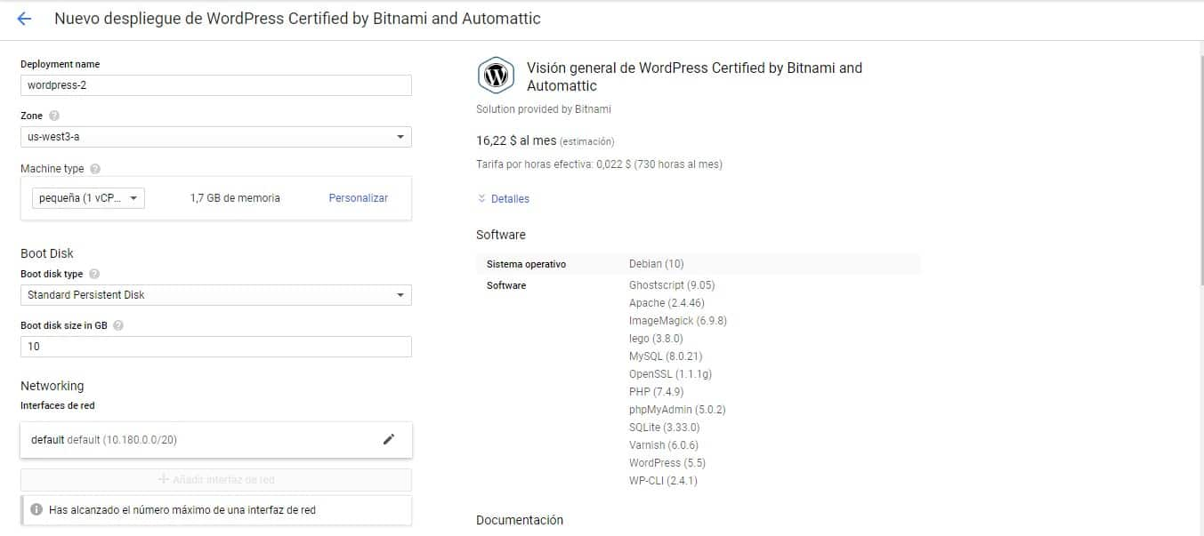 C:\Users\briphell\Documents\Lightshot\Screenshot_6.jpg