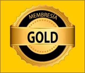Cuenta de membresía
