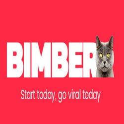 Bimber