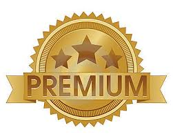 Clases Premium