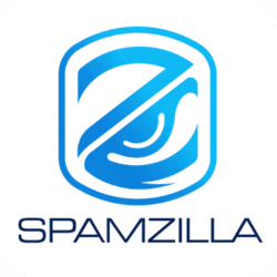 spamzilla