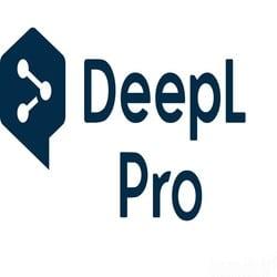 Deepl Pro