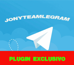 Cómo publicar ofertas de Amazon en Telegram con WP Jony TeamLegram
