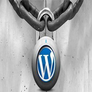 Minicurso de seguridad en WordPress [2ª Parte][Nivel Medio]