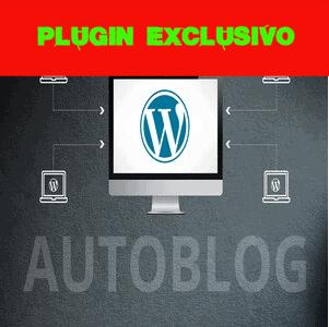 Como crear un autoblog con SetGetGo!