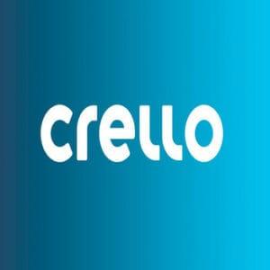 Crello Pro