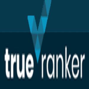 True Ranker