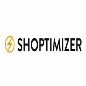 Shoptimizer Theme for Woocommerce