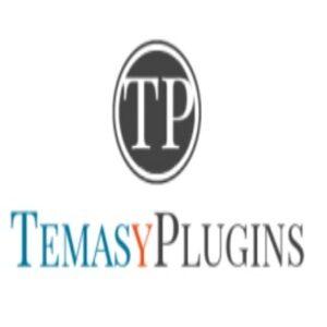 Miles de Plugins y Temas de Temasyplugins