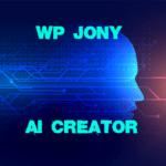 Con este plugin crearemos textos con inteligencia artificial