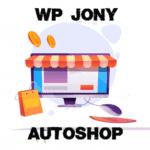 Con este plugin podemos crear tiendas de afiliados automáticas fácilmente
