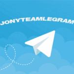 Plugin para crear canales de chollos en telegram en automático