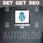 Con este plugin crearmos nuestro blog automático